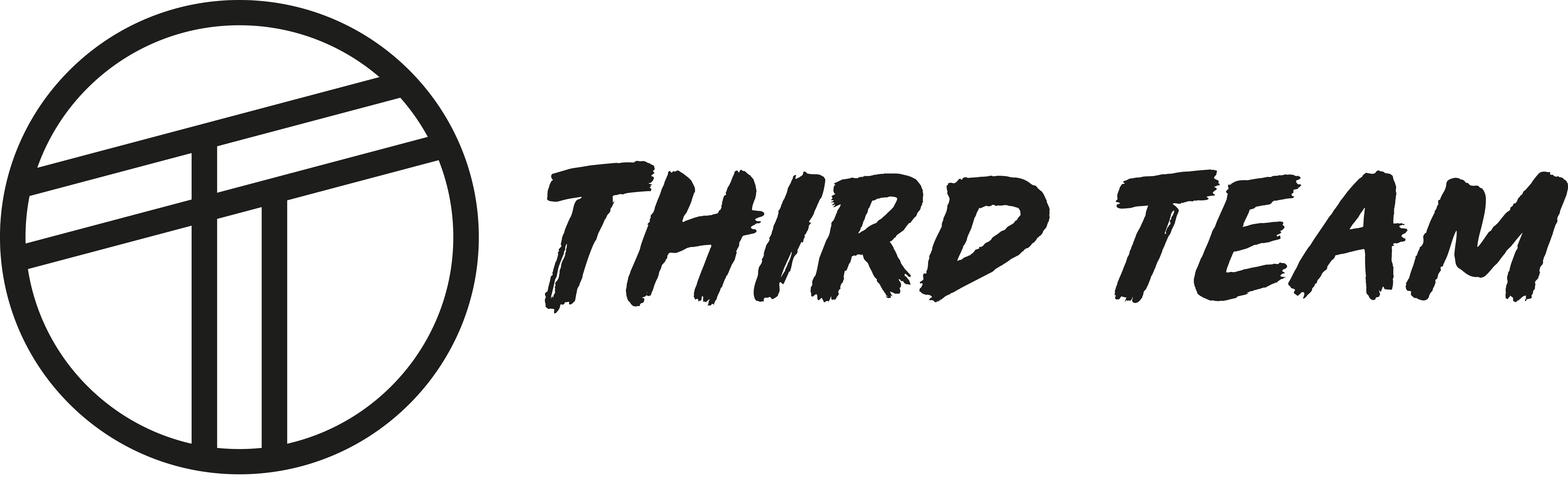shop.thirdteam.de